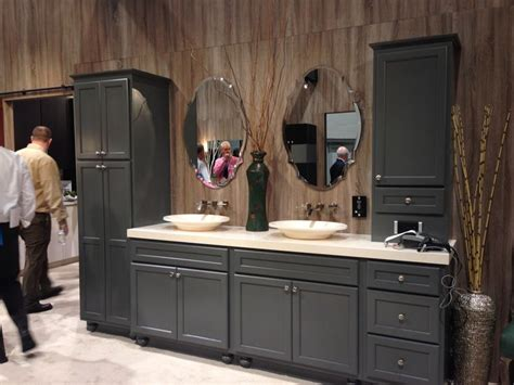 bertch bath vanity design ideas furniture bertch northbrook in graphite fascinating