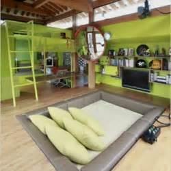 jugendzimmer ideen mädchen jugendzimmer gestalten 100 faszinierende ideen jugendzimmer gestalten grüne akzente