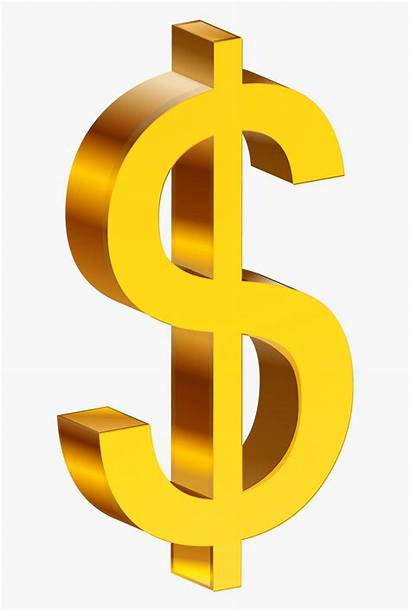 Dollar Money Sign Transparent Clip Clipart Background