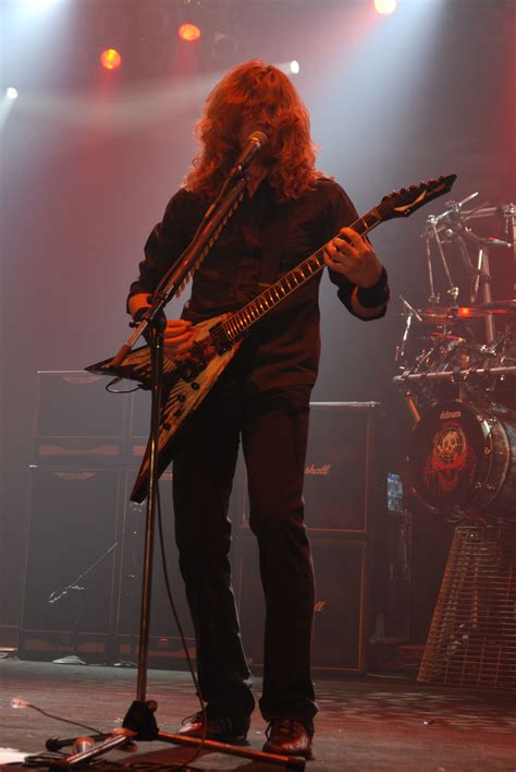 Tons of awesome dave mustaine hd wallpapers to download for free. music megadeth dave mustaine music bands 1814x2710 wallpaper High Quality Wallpapers,High ...