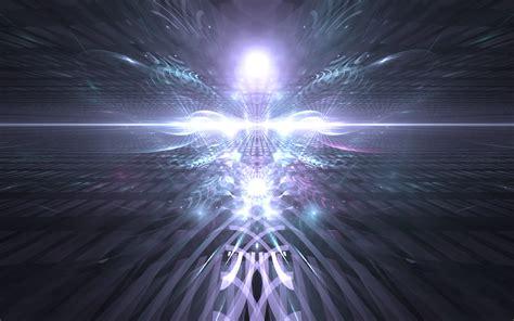 Spiritual Light new age psychesingularity