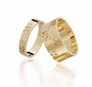 gucci icon couple ring wedding ideas pinterest With gucci wedding rings