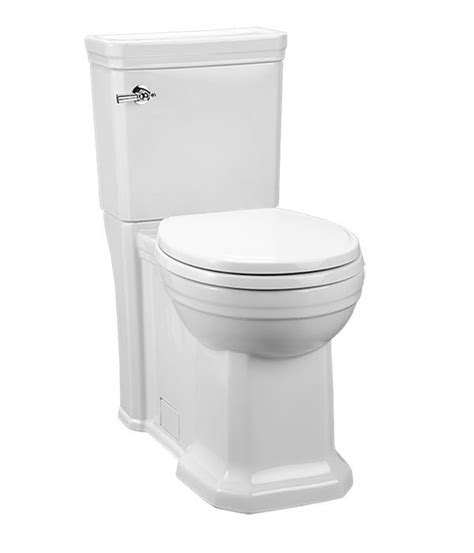 ikea potty seat canada elongated toilet fitzgerald two elongated toilet