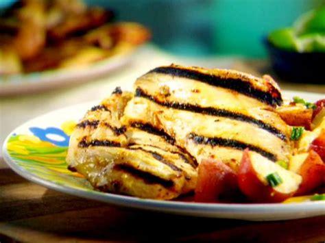 dijon cuisine easy grilled honey dijon chicken recipe