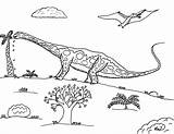 Patagotitan Biggest Dinosaur Coloring Mayorum Sauropods Dinosaurs Pages Robin Great sketch template