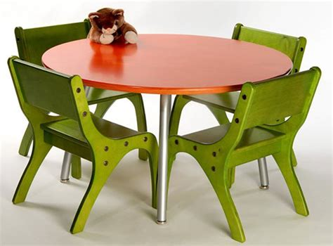 Image Of Large Toddler Table And Chair Set  Wooden Kids. Driftwood Desk. Wood And Steel Coffee Table. Sbi Bill Pay Desk. Ako S Help Desk. Osu It Help Desk. Oak Table Top. Kidkraft Pinboard Desk With Hutch & Chair 27150. Coffee Table Modern