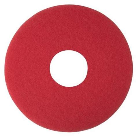 floor scrubber pads home depot floor scrubber buffer on shoppinder