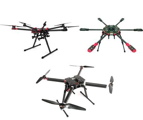 OCI™ UAV Airborne Hyperspectral Camera - BaySpec