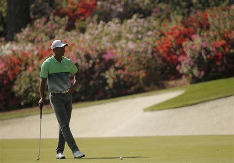 Masters 2015 Schedule: Tee Times, TV Channels, Live Online ...