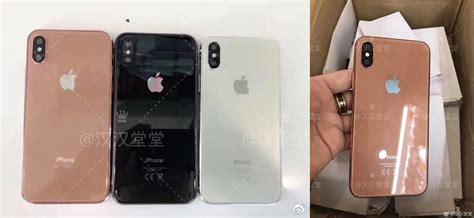 iphone for cheap a foxconn executive said the iphone 8 won t be cheap