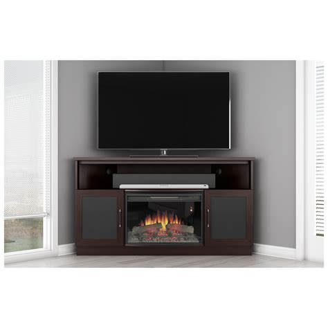 free standing cabinets next to fireplace free standing tv stand simple free standing tv stand with