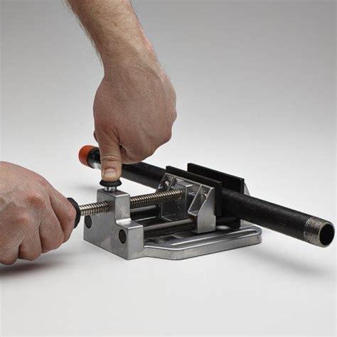 bora quick release drill press vise drill press vise