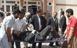 175 Terror Suspects Arrested In Pakistan   Fast On Air