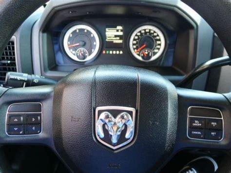 buy   dodge ram slt  crew cab   lifted