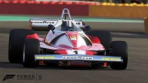 Forza Motorsport 7 Pc Prix : forza motorsport the forza showroom final reveal ~ Medecine-chirurgie-esthetiques.com Avis de Voitures