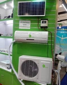 Klimaanlage Mit Solar : china solar klimaanlage hersteller gro handel solar ~ Kayakingforconservation.com Haus und Dekorationen