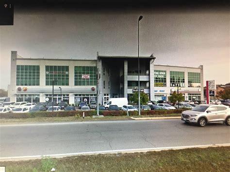 Uffici Armani Ufficio In Vendita A Reggio Emilia Pieve Modolena Rif