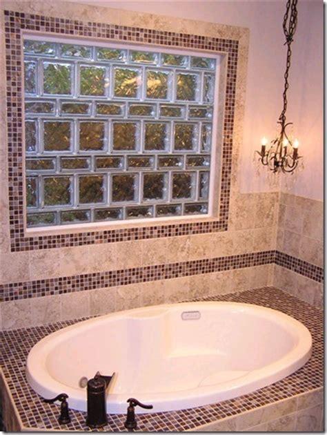 tile border around tub surround tile designs patterns grout floors shower walls borders murals flooring bathroom