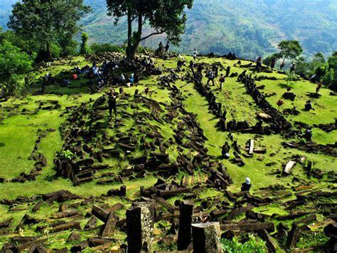 quizz destinasi wisata  indonesia playbuzz