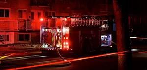 Incendie Villeneuve Les Avignon : incendie et fermeture temporaire d 39 une mosqu e avignon ~ Dailycaller-alerts.com Idées de Décoration