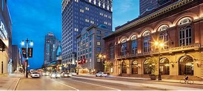 Philadelphia Atlantic Apartments Studio Street Pa Rent