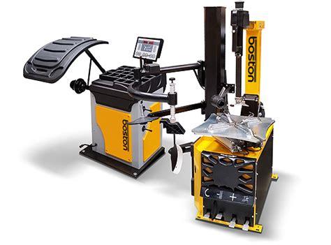 Garage Equipment ¦ Brake Testers ¦ Vehicle Lifts ¦ Mot