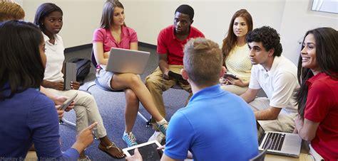 top  qualities  effective teachers