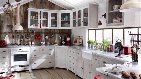 cuisines maisons du monde cuisine maisons du monde meilleures collection et cuisine