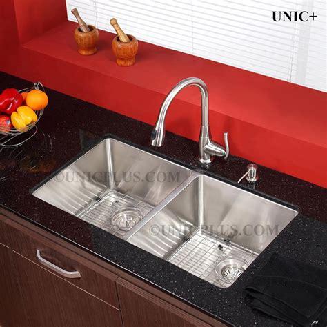 Kitchen & Bathroom Sinks, Faucets, Kitchen Hoods, Bath
