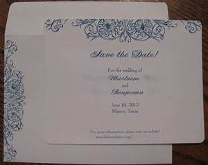 vistaprint wedding invitation reviews mini bridal With wedding invitations from vistaprint reviews