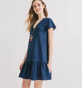 quelle couleur mettre avec une robe bleu marine robes With quelle couleur mettre avec du bleu marine