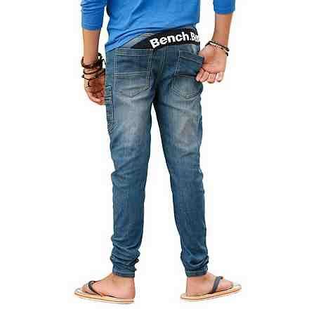 kinder jeans  kaufen otto