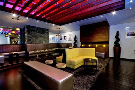 jordan guide design commercial  residential design