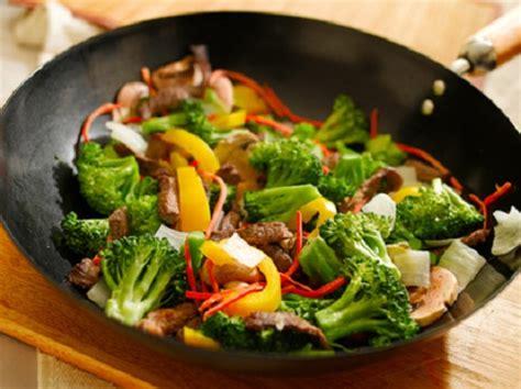 carb fuer vegetarier proteinreich essen ohne fleisch