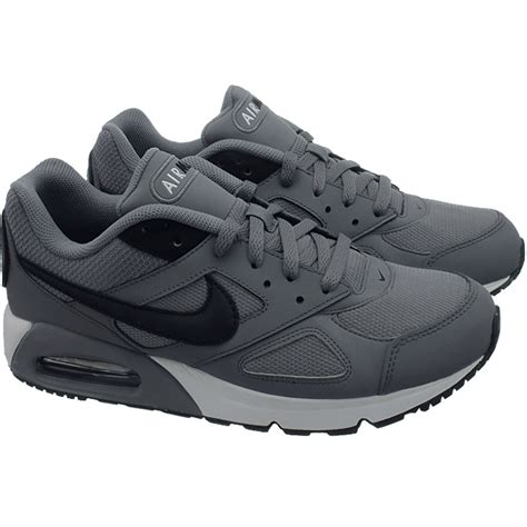 nike air max ivo mens lifestyle fashion sneaker shoes
