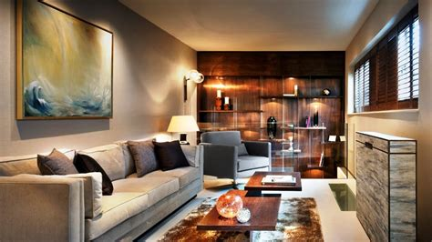 small living room ideas pictures basement family room design ideas