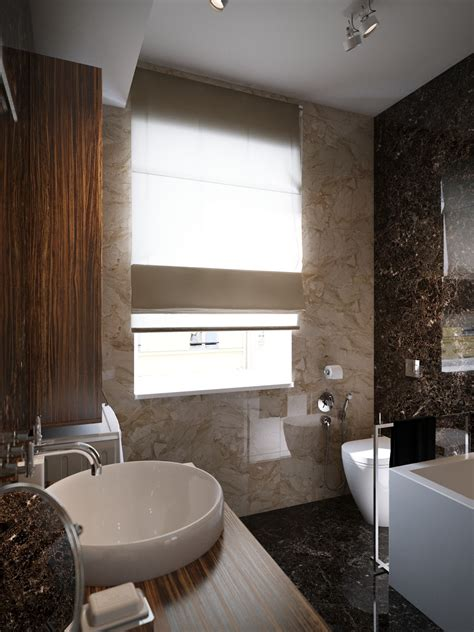 bathroom designing ideas modern bathroom design scheme interior design ideas
