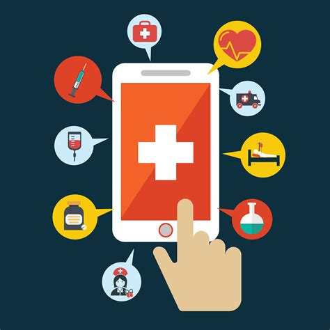 Telemedicine Is The Future Of Health Care: On-Call Docs To ...