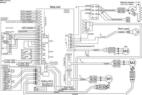 zetor 5245 wiring diagram wiring diagram