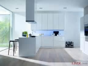 modern white kitchen ideas modern kitchen design white furniture home design and ideas