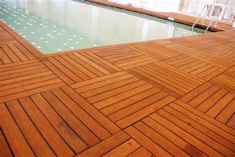 vmc chambre devis terrasse bois caillebotis pose prix cmarteau com