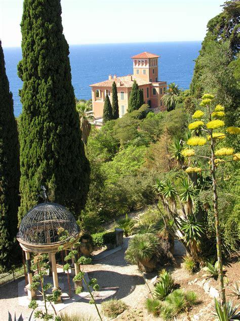 i giardini di via verro giardini d italia i 10 giardini pi 249 belli da visitare