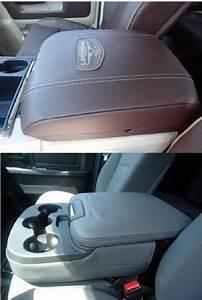 Fits Chrysler Ram Truck 2004