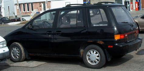 old car owners manuals 1997 ford aerostar head up display 1991 ford aerostar xlt passenger minivan 3 0l v6 manual