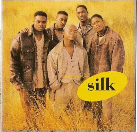 thernbnme rb group silk returns   single home