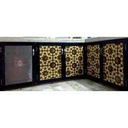 kitchen furniture  jamnagar ii