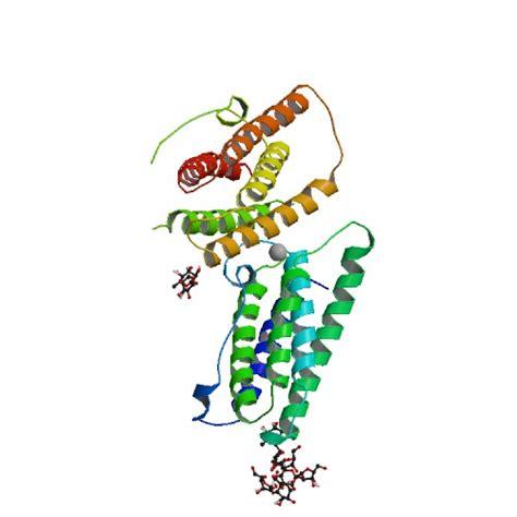 Interferon beta-1a - DrugBank