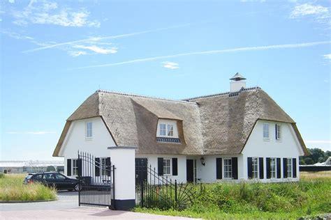 select huis bouwkavelsonline selekthuis jungfrau in jaren 30 stijl