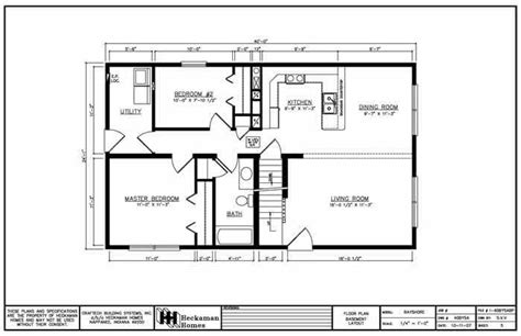 basement design layouts basement design layouts 2 renovation ideas enhancedhomes org