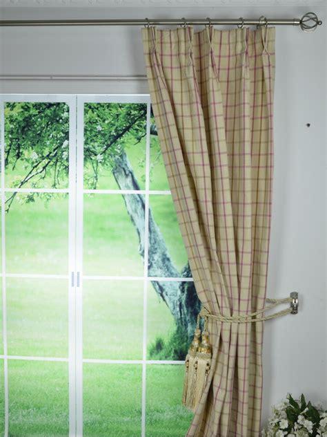 get cheap pinch pleat curtains aliexpress